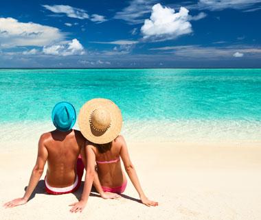 guides vacances
